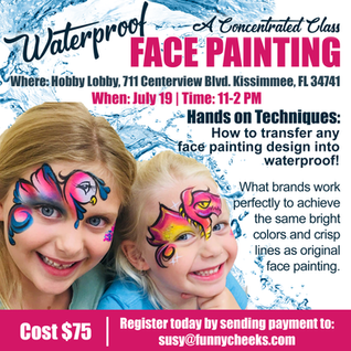 WATERPROOF Face Painting Class7-19.png