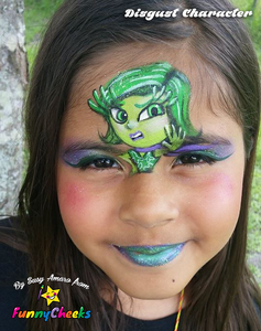 Disgust-Face-Painting.png