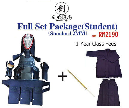 full set pacakge 2mm student-01-01.jpg