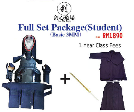 full set pacakge 3mm student-01.jpg