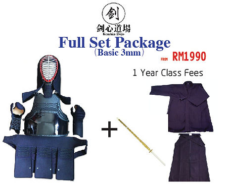 full set pacakge 3mm-01.jpg