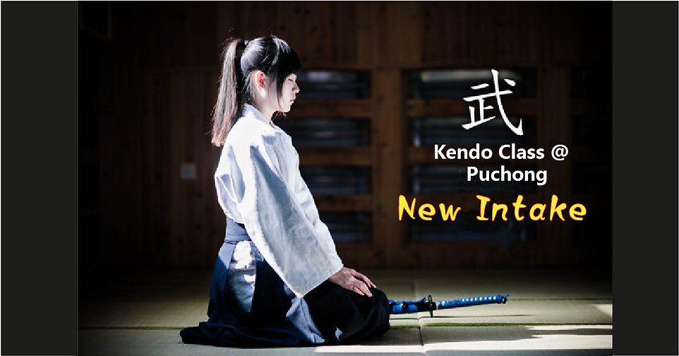 FEB Girl New Intake FB02-01.jpg