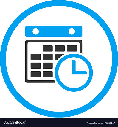 timetable-rounded-icon-vector-7358217.jp