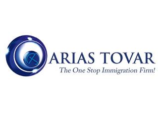 ARIAS TOVAR & ASSOCIATES