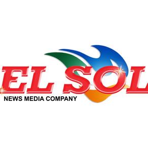 EL SOL LATINO NEWS MEDIA