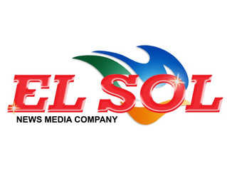 EL SOL LATINO NEWS MEDIA