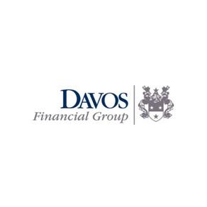 DAVOS FINANCIAL CORP