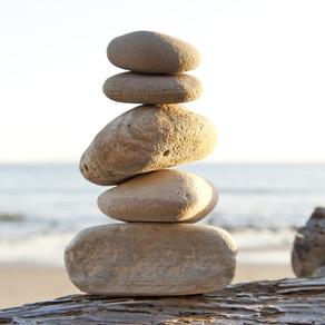 El Punto de Equilibrio: Referencia Obligada para Gerenciar un Negocio