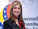 Morella Salazar.jpg
