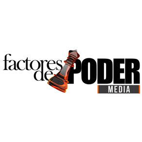 FREE WORD INC - FACTORES DE PODER MEDIA