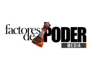 FREE WORD INC - FACTORES DE PODER MEDIA