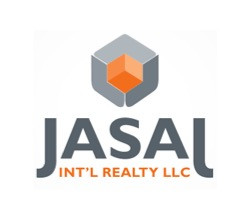 JASAL INT'L REALTY LLC