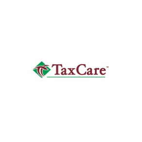 TAX CARE FRANCHISE GROUP