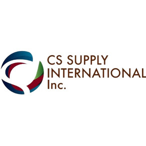 CS SUPPLY INTERNATIONAL INC