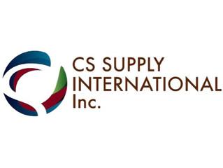 CS SUPPLY INTERNATIONAL INC