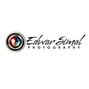 EDWAR SIMAL PHOTOGRAPHY