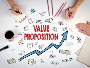 Tu Propuesta de Valor: el Cliente en el Corazón de tu Modelo de Negocio