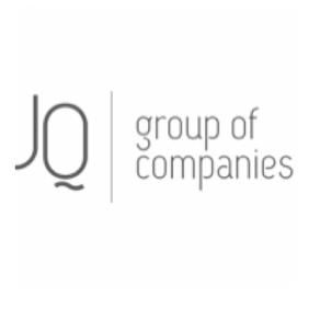 JQ Group of Companies