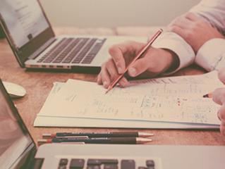 ¿Qué beneficios genera el Internet de las Cosas a las empresas?