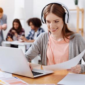 ¿Están los Millennials aprendiendo más rápido que las generaciones anteriores?