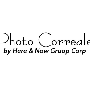 HERE & NOW GROUP CORP
