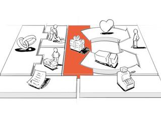 Por qué Fracasan los Pequeños Negocios y Como Evitarlo: La Propuesta de Valor (segundo de una serie)