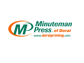 Minuteman Press of Doral