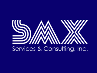 SMX SERVICES CONSULTING INC