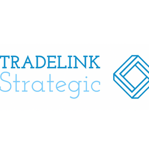 Tradelink Strategic Business, LLC