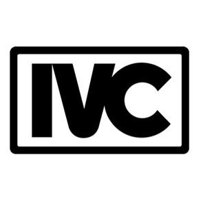 IVC NETWORK, LLC