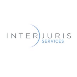 INTERJURIS SERVICES LLC