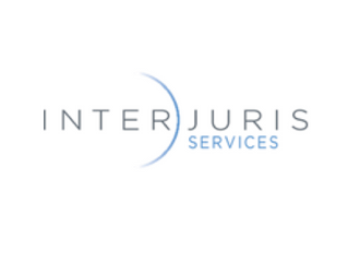 INTERJURIS SERVICES LLC