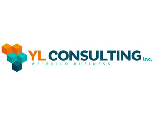 YL CONSULTING, INC