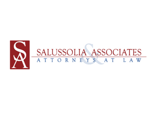 Piero Salussolia, P.A.