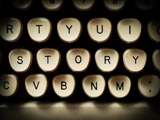 Storytelling: El elemento clave para tu estrategia de Digital Marketing