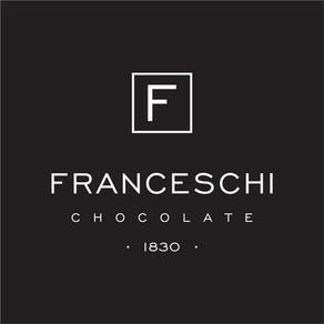FRANCESCHI CHOCOLATE