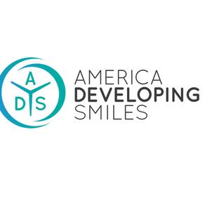 America Developing Smiles