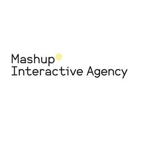 MASHUP INTERACTIVE AGENCY LLC