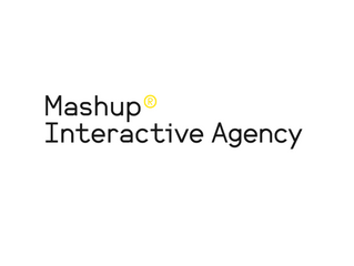 MASHUP INTERACTIVE AGENCY LLC