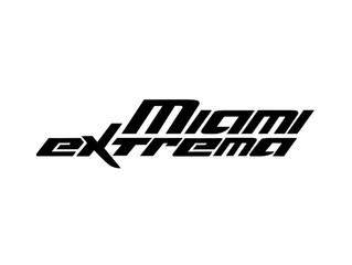 MIAMI EXTREMA LLC