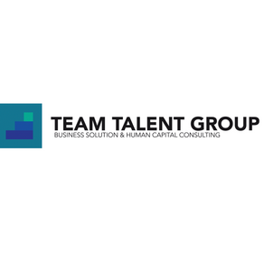 Team Talent Group, LLC