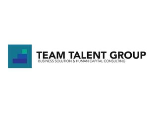 Team Talent Group, LLC