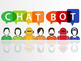 Chatbots: ¿Qué son? ¿Cuáles son los beneficios que ofrecen?
