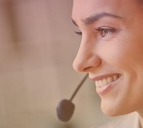 ¿Por qué centrar la estrategia de negocios en la experiencia del cliente?