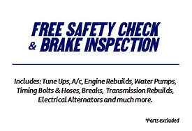 Free-Safety-Inspection-Back.jpg
