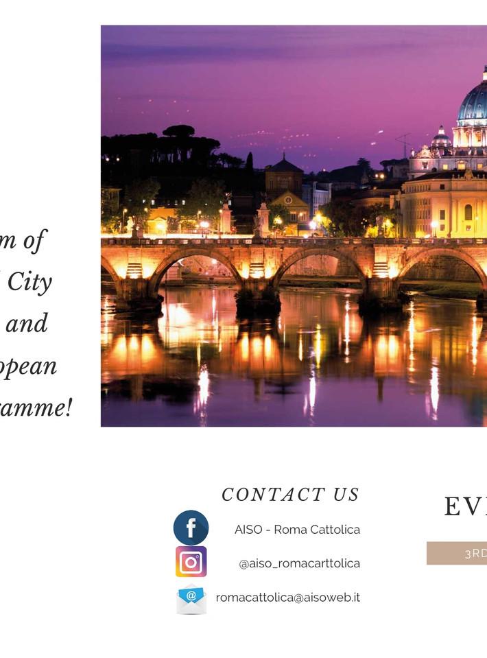 EVP-Rome 1_9_2019.jpeg