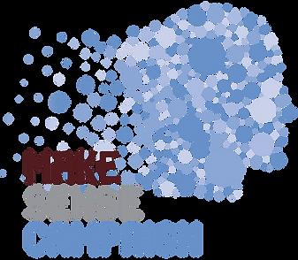 New_MAKESENSE_logo_2nd_layout_head.png