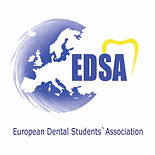 EDSA-logo_IDS.jpg