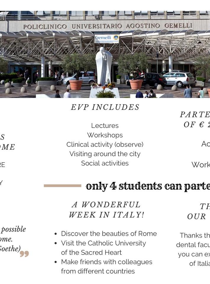 EVP-Rome 2 1_9_2019.jpeg