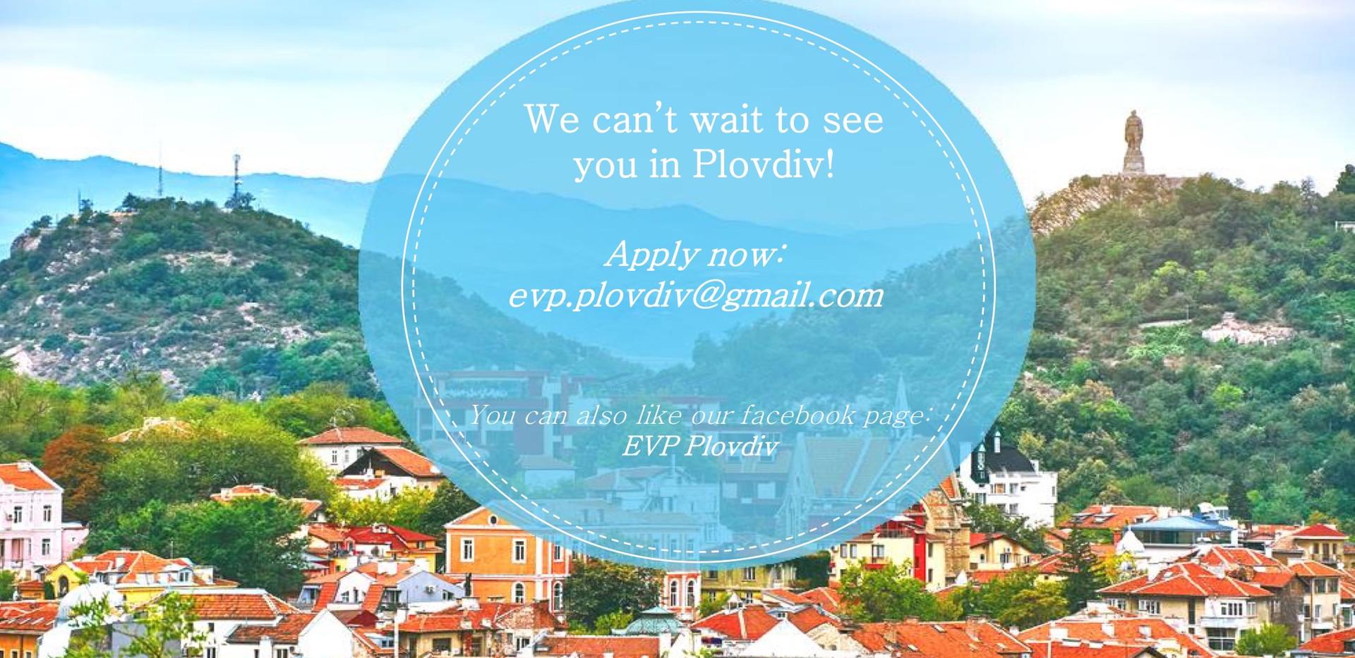 EVP_Plovdiv2019 (1) 5 1_9_2019.jpeg